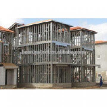 strongest Metal Garage Building manufacture