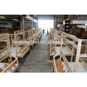 custom manufacture Storage Steel Building