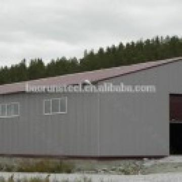 inexpensive custom steel shop buildings manufacture