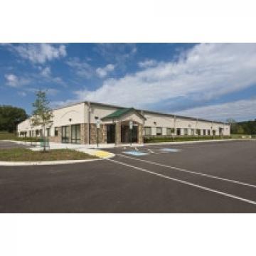 premiums Warehouse Buildings