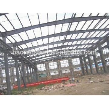 maintenance free steel storage buildings