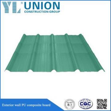 guangzhou building materials factory