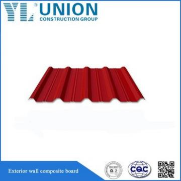 materials used building partition wall