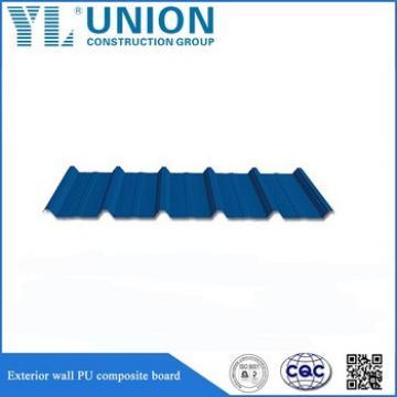 roof truss/ roof girder truss