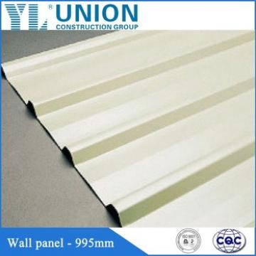 high quality decorative wall panel, wall panel
