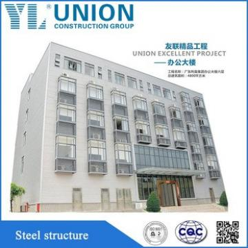 reinforced concrete structure buildings