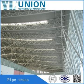 steel truss and steel roof truss design