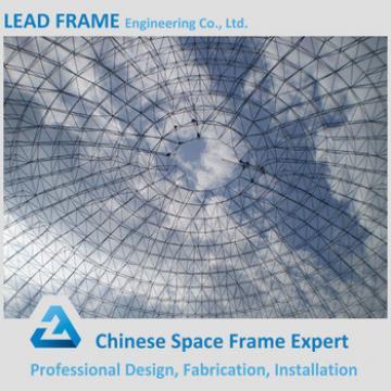 High Quality Galvanized Light Gauge Steel Framing