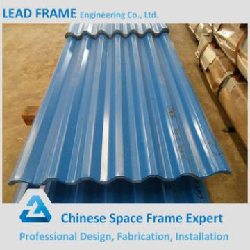 High Quality Stainless Steel Sheet of Building