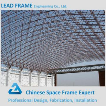 Best Price Steel Framing Coal Storage Combined Cycle Power Plant