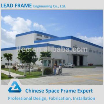 Durable steel framing metal prefabricated sheds