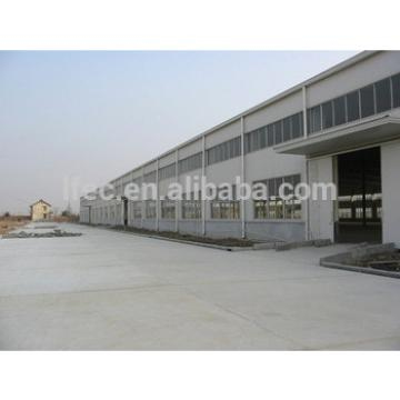 Good Design Cheap Warehouse