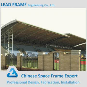Aliababa Factory Galvanized Steel Roof Trusses For Sale