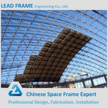 China Cheap Roof System Concert Truss For hanging Speakers