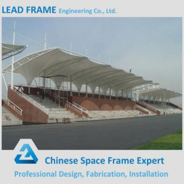 Best Price Color Steel Sheet Stadium Roof Material From China
