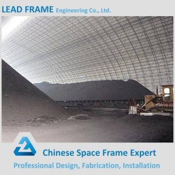 South Africa Steel Structure Space Frame Roof Framing