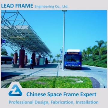 Buy Malaysia Steel Space Frame Dome For Aquatic Centers