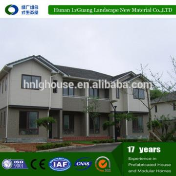 Quality shipping container house for Qingdao XGZ Steel