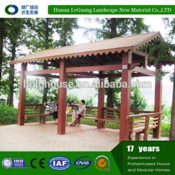 Low Price Top Quality outdoor gazebo swing/gazebo parts for sale