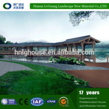 Hot Sale Latest design Best quality modern cheap gazebo