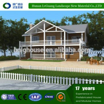 Buy Stainless Steel Railing Design With Discount Price Prefabricated House Qingdao Xgz Steel Structure Co Ltd