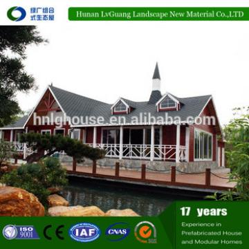 Hot selling!!! Cheap Price prefabricated house used price Made in China