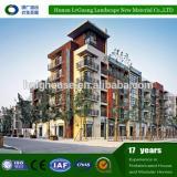 Prefab cottage elegant prefabricated modular homes