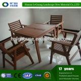 Wholesale upscale modern wooden chairs