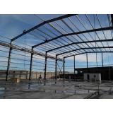 Light Steel Framing Construction Prefab Fiberglass Swimming Pool