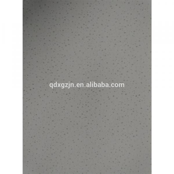 Light weight fire proof silicate calcium board #2 image