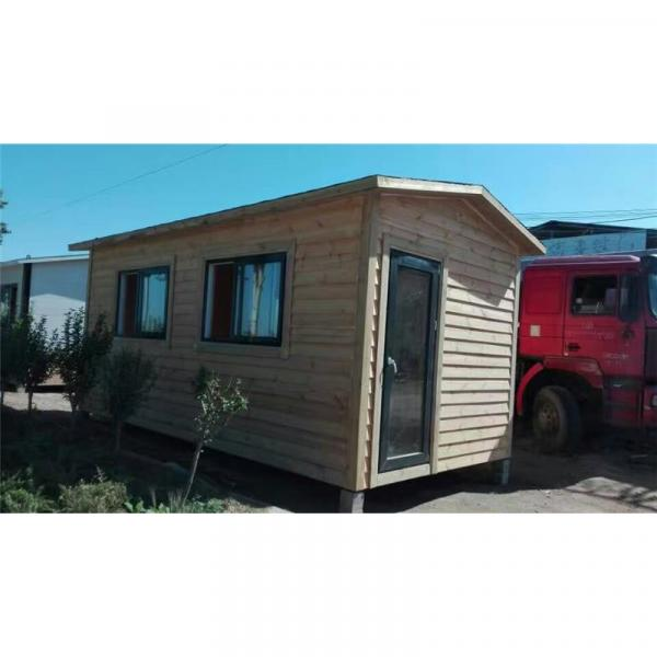 New design shipping container house plans #1 image