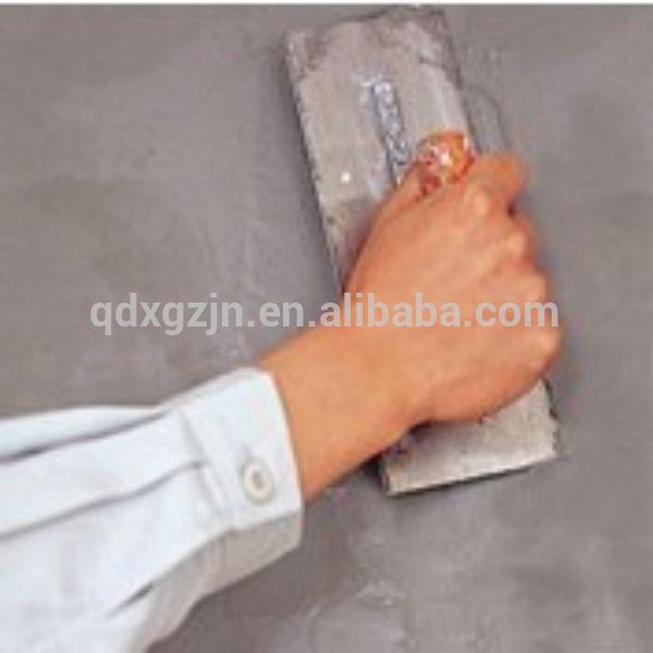 best spray gun of mortar plastering machine with CE certificate #4 image