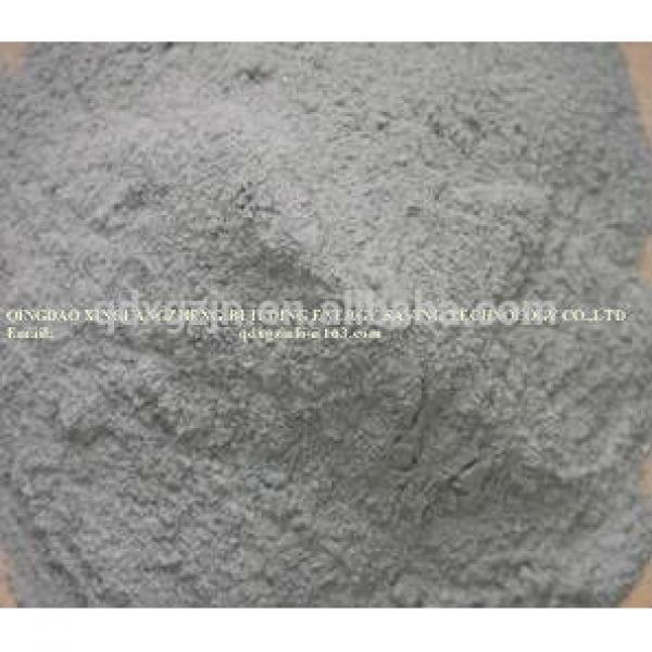 Hot sell water mortar pump made in China #3 image