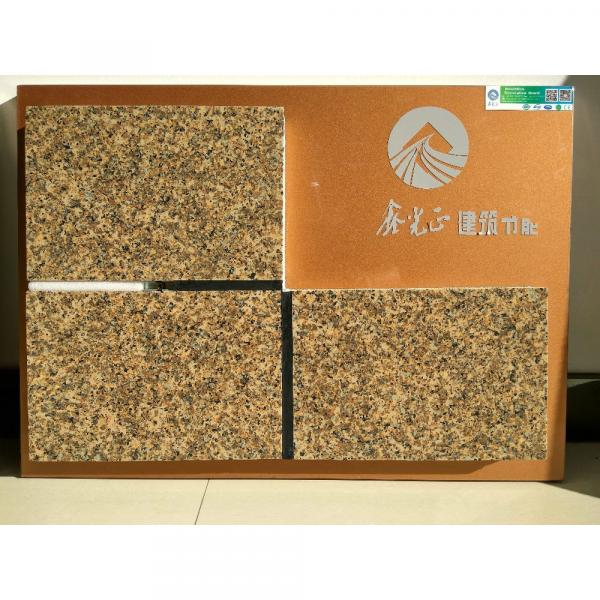 Hot selling plastic honeycomb sandwich panel with CE certificate #1 image