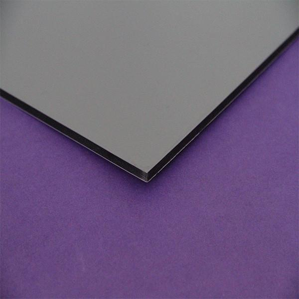 The fastest delivery time innovative self clean aluminum composite panel acp panels #4 image