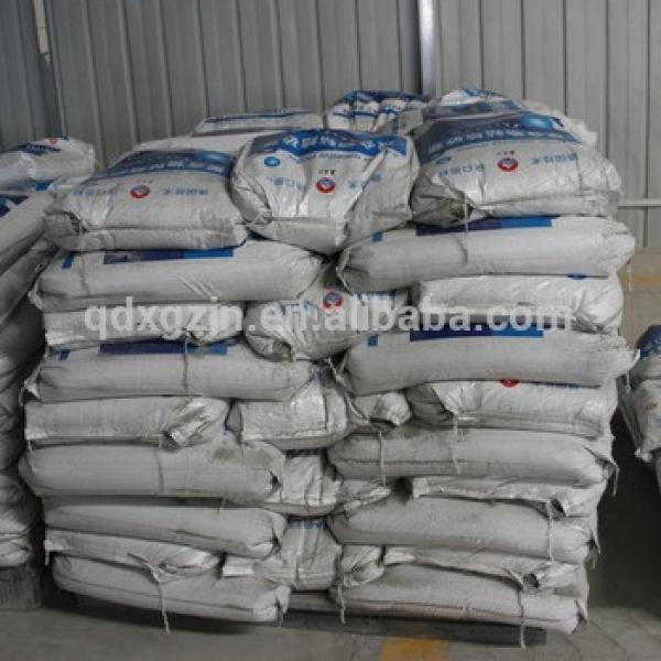 Hot selling Insulating mortar with polyphenyl granule and rubber powder #1 image
