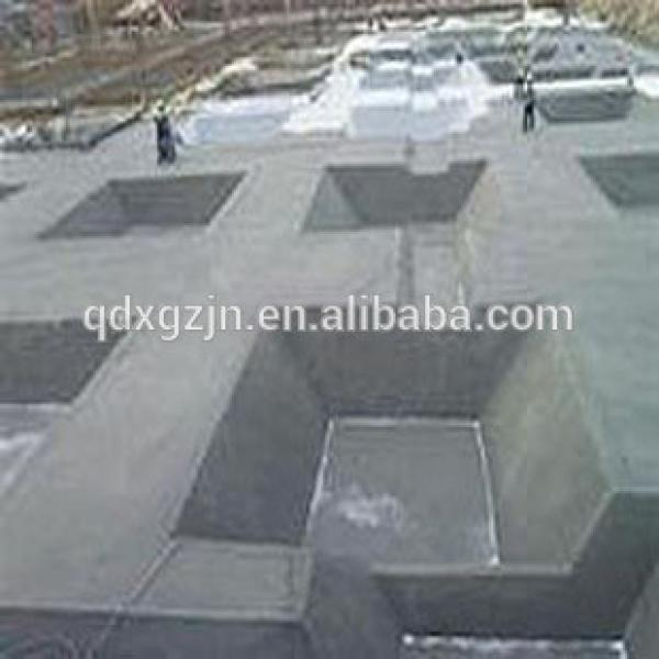 polymer cement coating JS waterproof materials #1 image