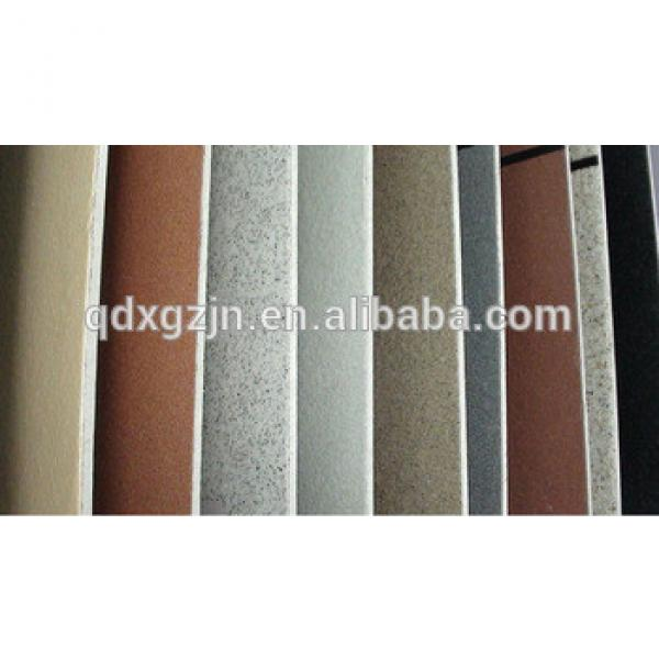 wall coating sand texture national paint #1 image