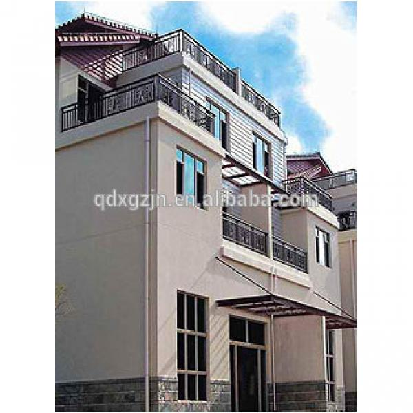 XGZ paints brands exterior wall building make emulsion paints protection for wall #1 image