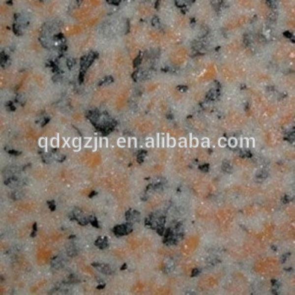 rock slice imitation granite texture stone paint #1 image