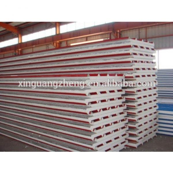 insulation warehouse roofing material #1 image