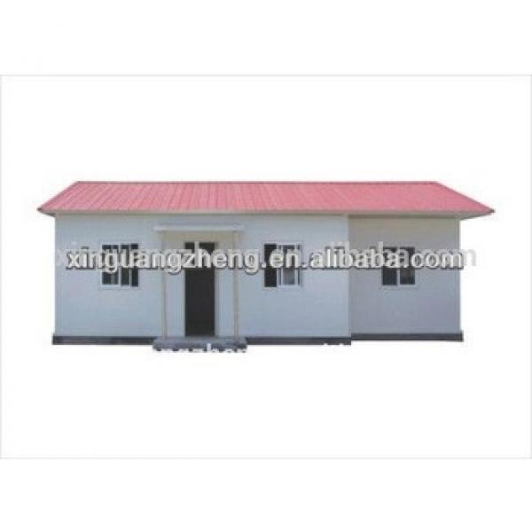 warehouse beam #1 image