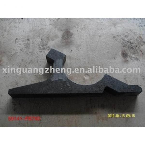 steel mould #1 image