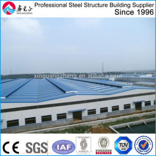professional factory building design company steel structure warehouse design and ssteel structure residential build install #1 image