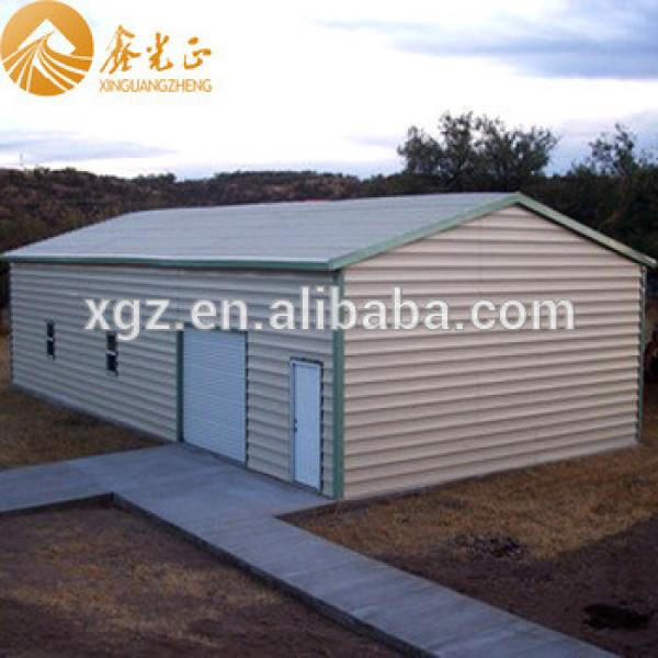Cheap Prefab storage units for sale #1 image