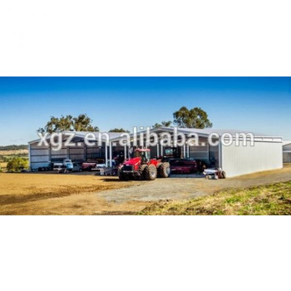 Low cost easy assembly modular carport in Australia #1 image