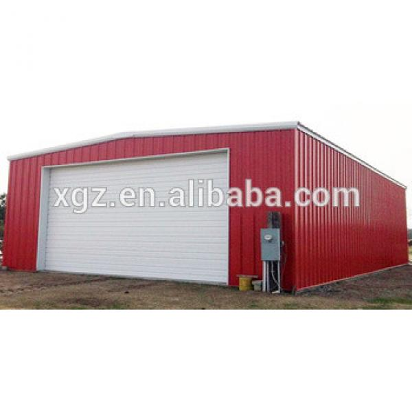 modern cheap best selling prices garage prefabricated in usa #1 image