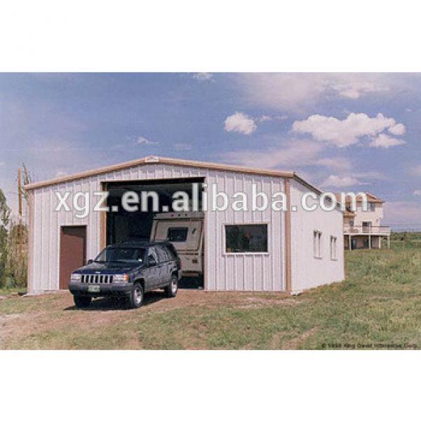 Metal buildings garages & steel buildings garage kits #1 image