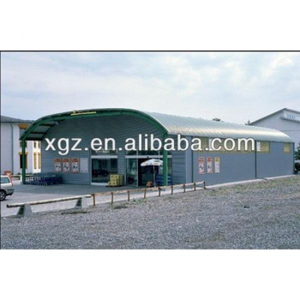 China Metal Storage Sheds For Garden Tools Shed Sales As Outdoor Garden Sheds #1 image