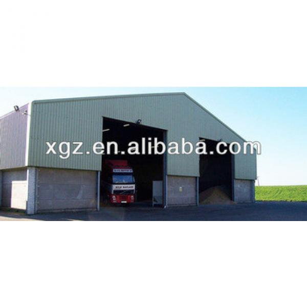 2015 new Style Low cost cheap Grain Silo for Grain products Design #1 image